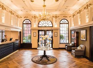 The-Baileys-Hotel-London-Millennium-Group-Lobby