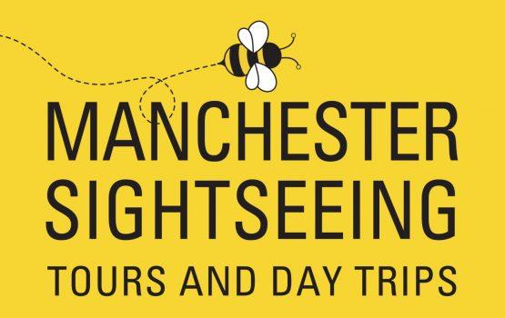 Manchester Sightseeing logo