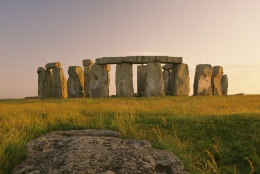 Stonehenge, Wiltshire, English Heritage, England, London, Taxi Tour