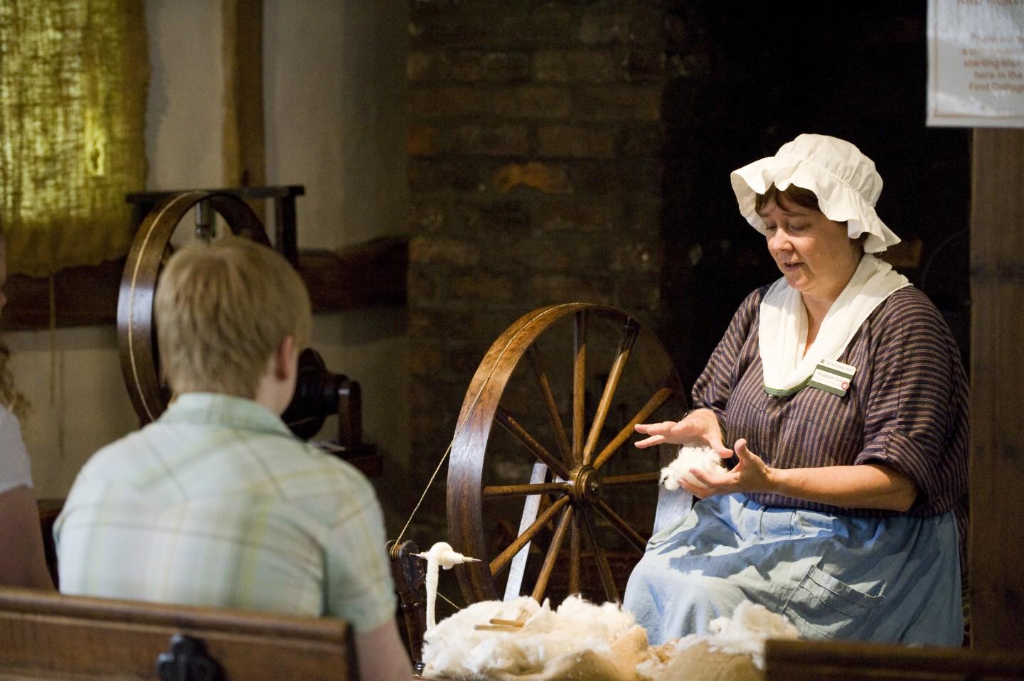 quarry bank mill gcse coursework History ks4 students in 2015 will be completing the shp course including, medicine through time, the american west, and a study of quarry bank mill for their.