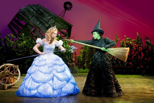 London Theatre Package West End Show Accommodation Dinner