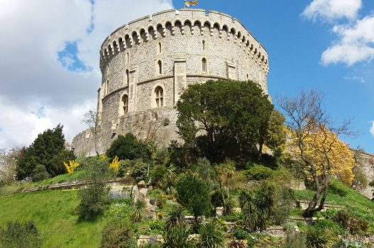 Windsor Castle (DBN_NNC)
