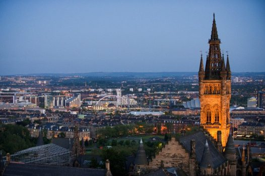 university-of-glasgow-tower-glasgow-city-marketing-bureau-2014